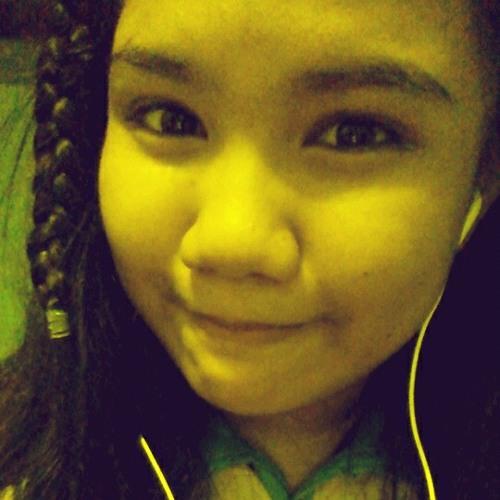 i_smile_u's avatar