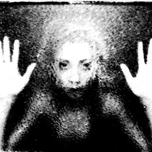 s-ja's avatar