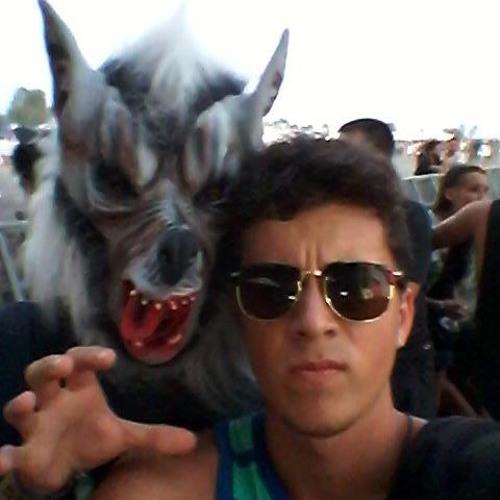 Sergio Ortiz 60's avatar