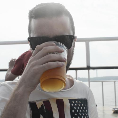Oskars Izaks's avatar
