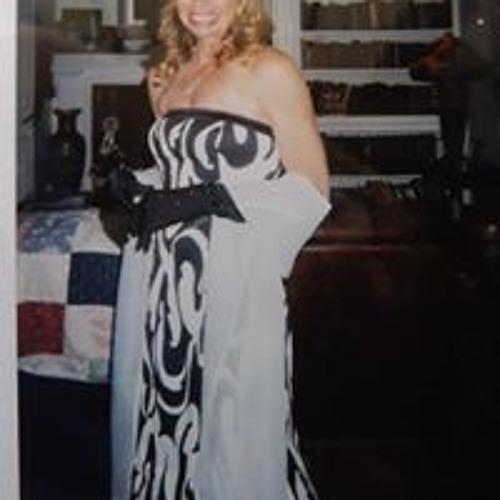 Dyanne Iverson's avatar