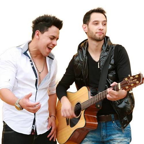 Zezé & Rafael's avatar