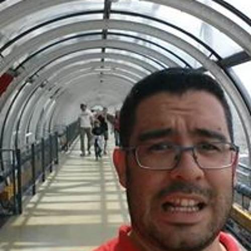 Elias López 58's avatar