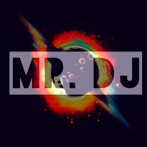 MR. DJ's avatar