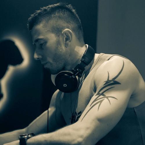 Gino Peréz's avatar