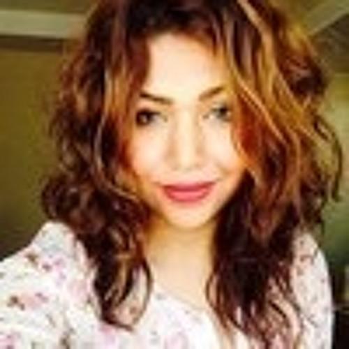 Shanin Kiti Blus's avatar