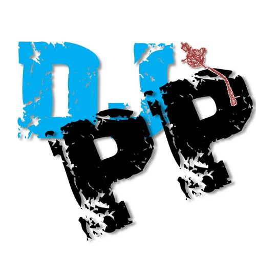"""DJ PP - Ray Charles Dr.Dre - Hit The Road Jack FREE DOWNLOAD (click """"BUY"""")"""