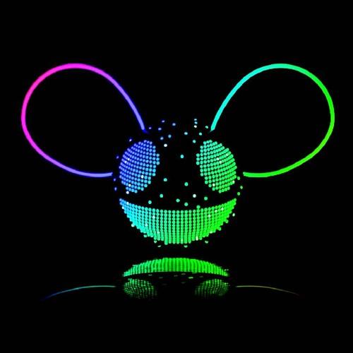 ghost_killer5995's avatar