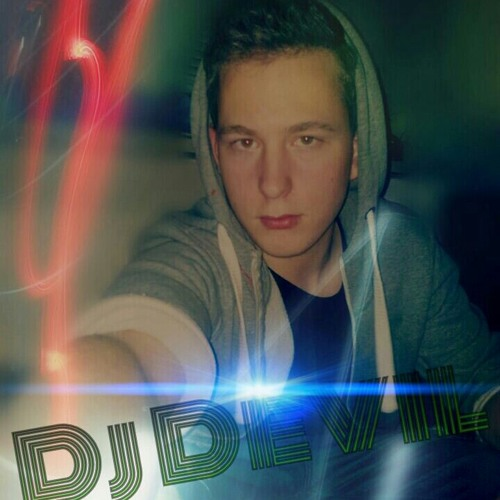 dj-devilmix's avatar