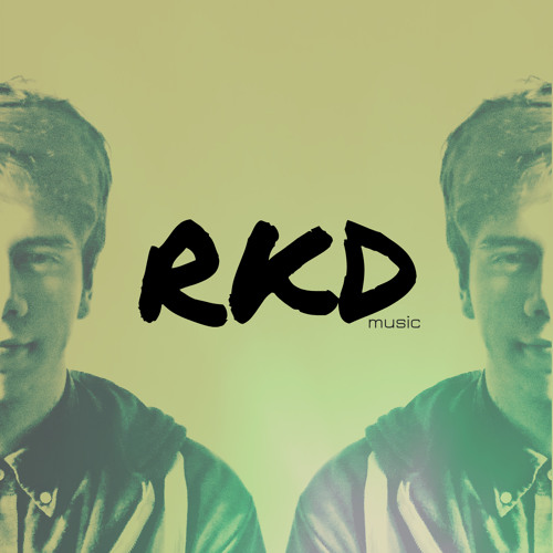 RKDMusic's avatar