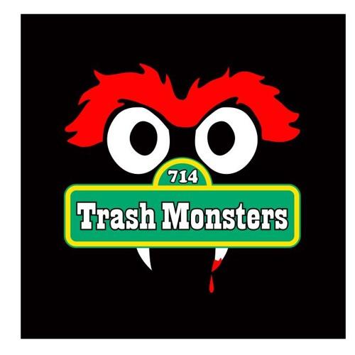 trashmonsters's avatar