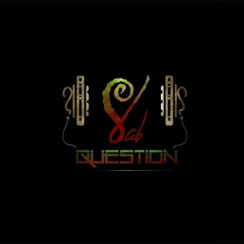 Sub Question's avatar