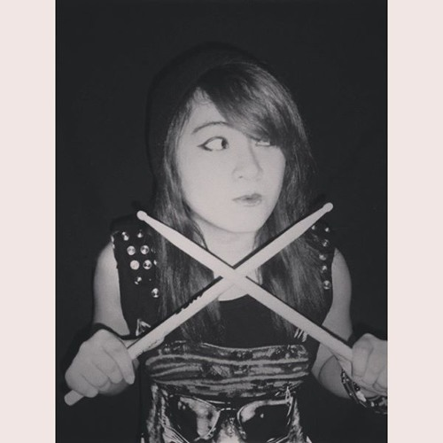 sheibederiomusic's avatar