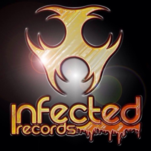 Infected Digital Records's avatar