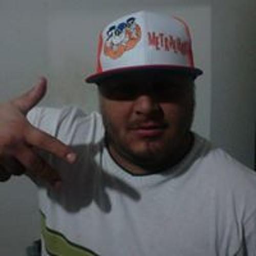 Markinho Kinho Kinho's avatar