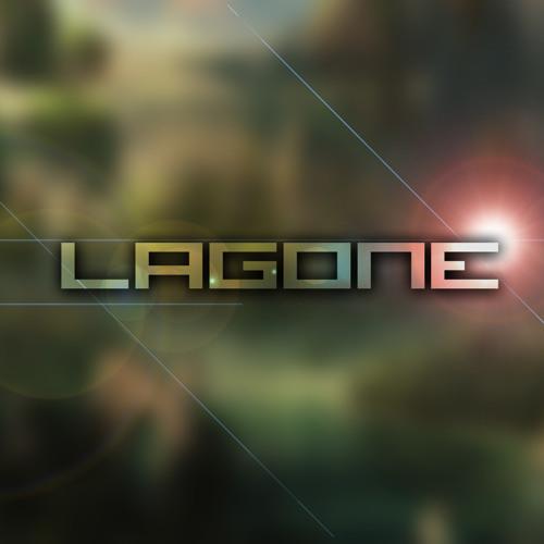 Lagone's avatar