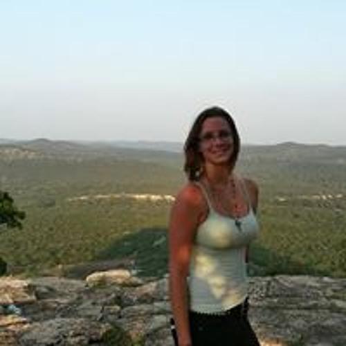 Tori Eaton's avatar