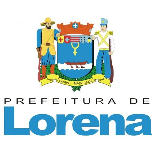 PrefeituraLorena's avatar
