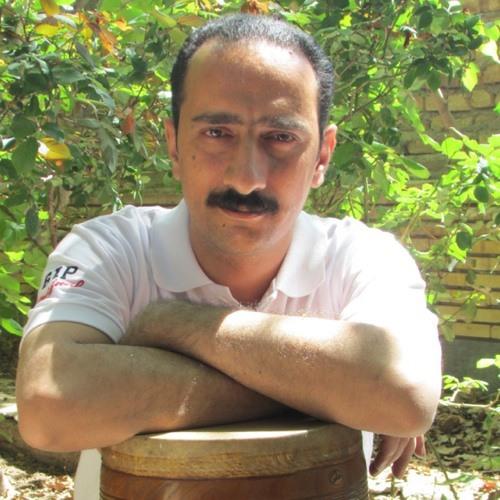 tnt5455's avatar
