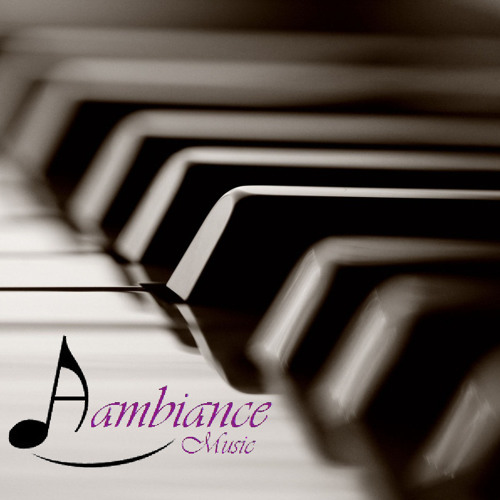 Aambiance Music's avatar
