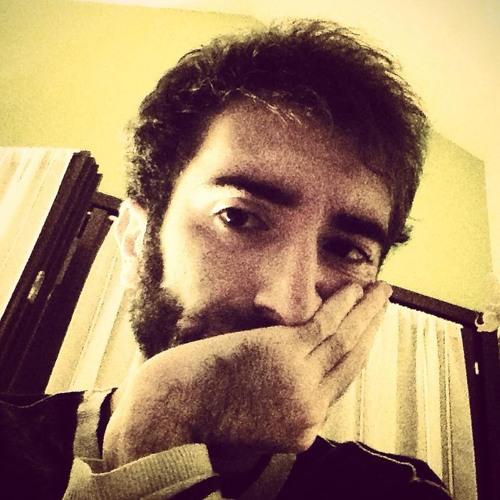 Stefano Sgherzi's avatar