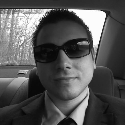 J Tamburello's avatar