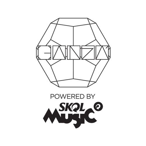 Ganzá Records's avatar