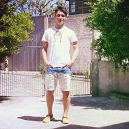 Peter Lais Da Silva Pires's avatar