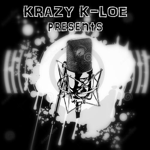 K-LOE Productions's avatar