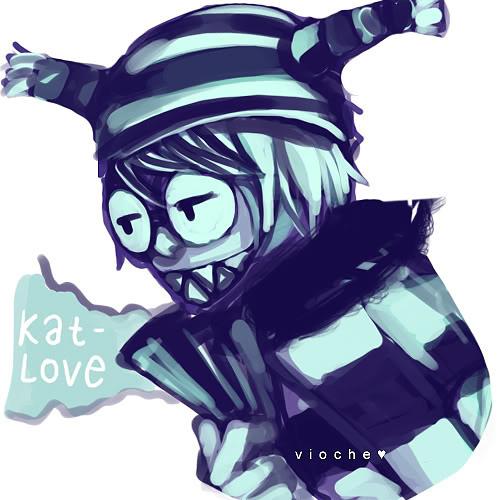 EVancha's avatar