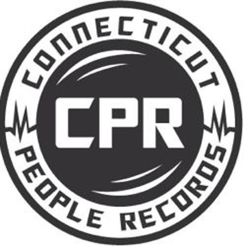 CPR Studio (860)'s avatar