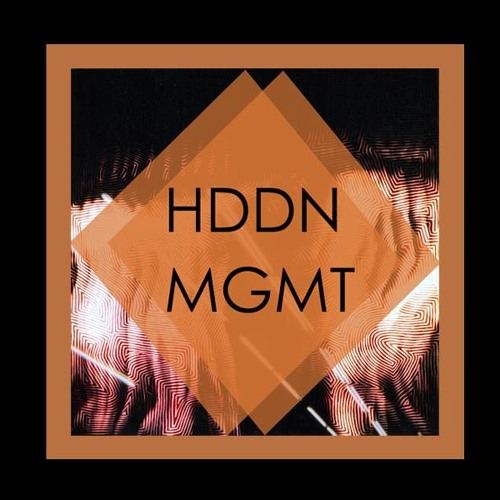 HDDN MGMT's avatar