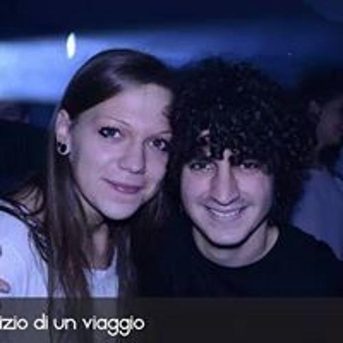 Riccardo Baldan's avatar