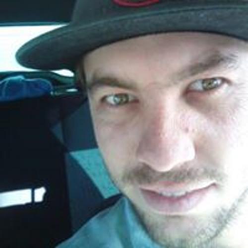 Ivan Wollstein's avatar