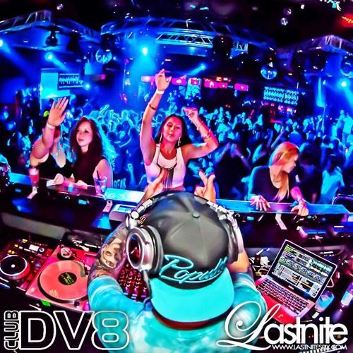 DJ VIRUS's avatar