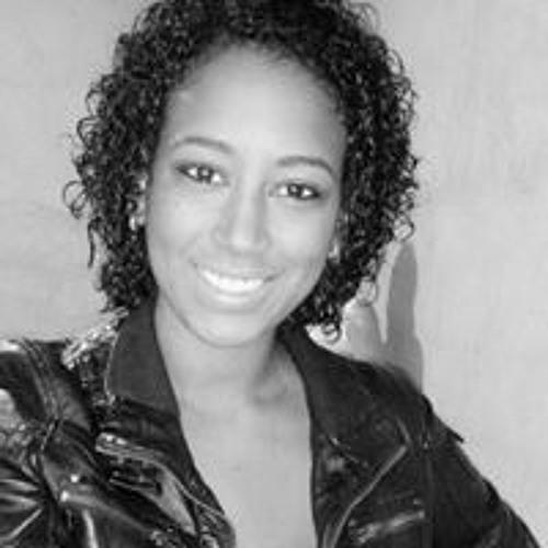 Raquel Duarte 19's avatar