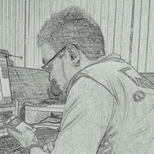 ttabal's avatar