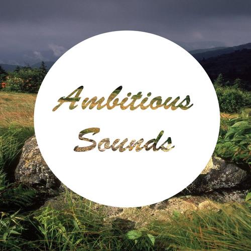 Ambitious Sounds's avatar