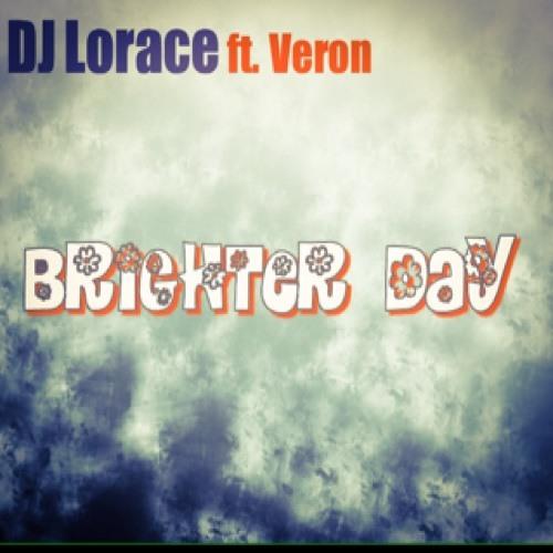 DJ Lorace's avatar