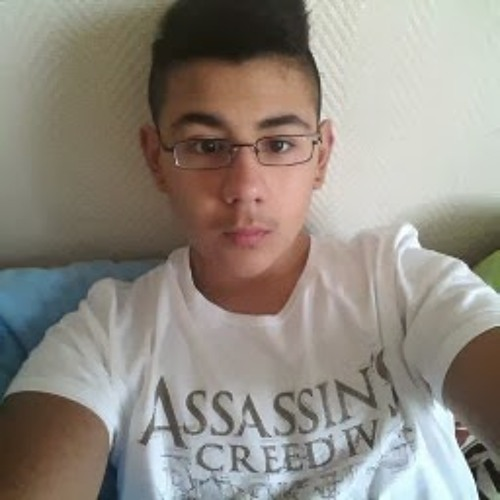 Alper Elis's avatar