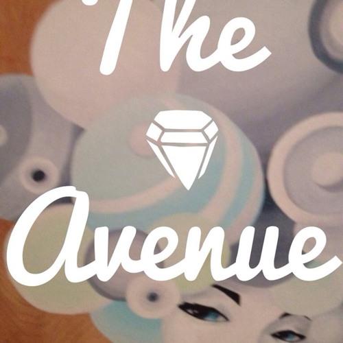 The Avenue Band's avatar