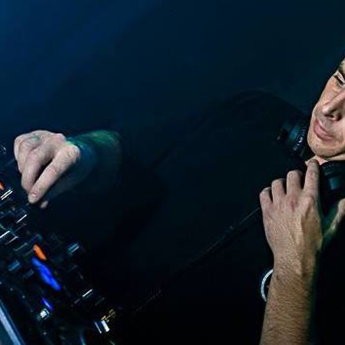 DJ AUFREUQ - TOTS's avatar