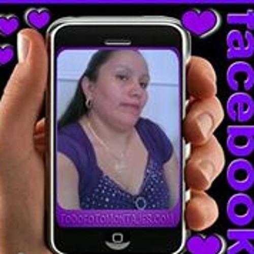 user579338152's avatar