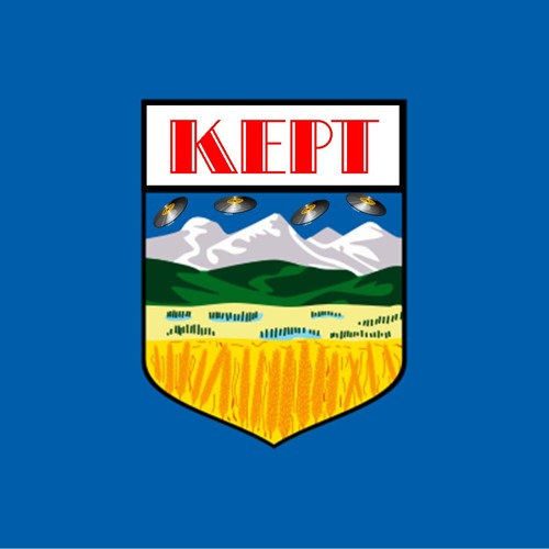 Kept Records's avatar