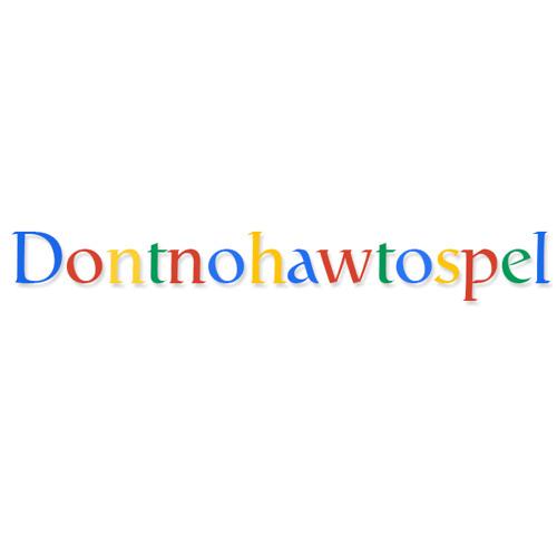 dontnohawtospel's avatar