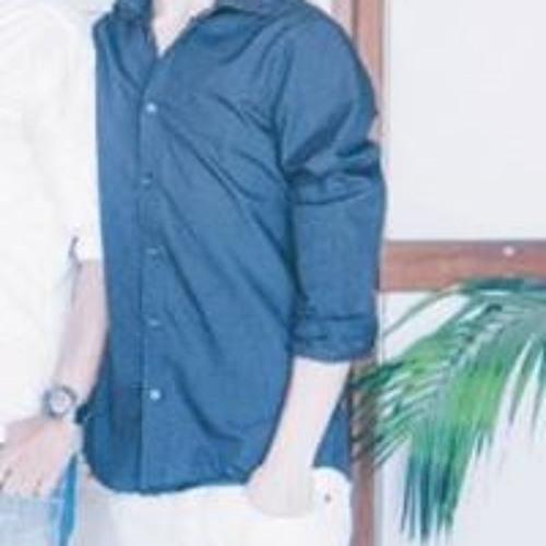 Rui Santos 132's avatar