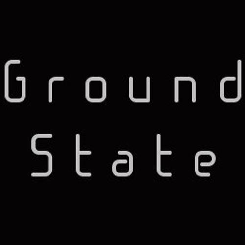 Ground State 2014's avatar