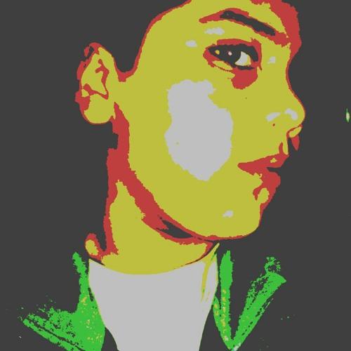tanillo's avatar