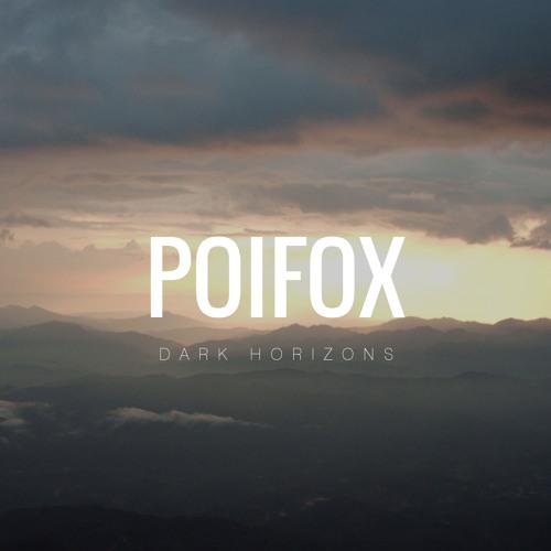 poifox's avatar