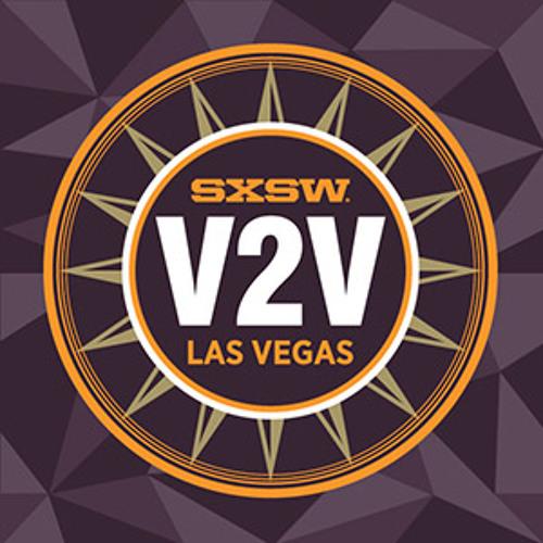 sxswv2v's avatar